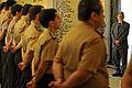Ministro da Defesa, Celso Amorim, visita às instalações do Instituto Militar de Engenharia (IME) para conhecer os projetos desenvolvidos pela escola (7549523390).jpg