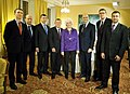 Ministru prezidents Valdis Dombrovskis Stokholmā tikās ar Skandināvijas un Baltijas valstu premjeriem (4049319319).jpg