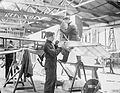 Ministry of Information First World War Miscellaneous Collection Q34007.jpg
