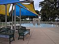 Minnehaha Park swimming pool and chairs.jpg