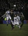 Minnesota United v Portland Timbers - MNUFC - MLS (27595090638).jpg