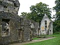 Minster Lovell Hall - geograph.org.uk - 1009018.jpg
