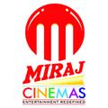 Miraj Cinemas Logo.png