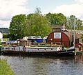 Mirfield Marina (7307638808).jpg