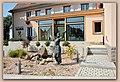 Mises aux normes de la mairie de Lauw (2013) - panoramio.jpg