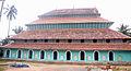 Mishkal-mosque-Calicut.jpg