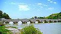 Misis Bridge - Misis Köprüsü 07.JPG