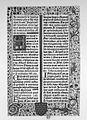 Missel de Lyon Première page exemplaire Bnf.jpg