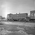 Missouri-Kansas-Texas, Diesel Electric Switcher No. 23 (16715894382).jpg