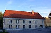 Fil:Mjölnaren 1. Torshälla Kvarn.jpg