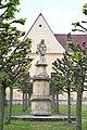 Mnichovo-Hradiště-kapucínský-klášter-socha2019.jpg