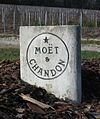 Moët&Chandon field marker.jpg