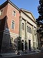 Modena Sinagoga Esterno 2.jpg