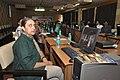 Modern Display Techniques Training - NCSM - Kolkata 2010-11-18 7894.JPG