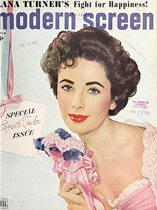 Modern Screen, March 1950.jpg