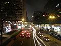 Mody Road at night.jpg