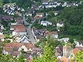 Moensheim02.jpg