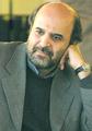 Mohammad Hossein Gharib - January 13, 2004.png