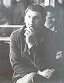 Moldavian artist of cinema Vasile Covrig (1969). (8514460491).jpg