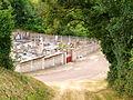 Molesmes-FR-89-cimetière-01.jpg