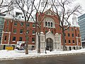 Monastere des Franciscaines a Quebec 02.JPG