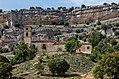 Monasterio de la Monjía, Golmayo, Soria, España, 2017-05-26, DD 89.jpg