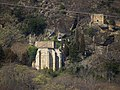 Monasterio de los Jerónimos de Guisando.jpg