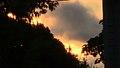 Moncton Sunrise New Brunswick Day (8296452893).jpg