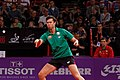 Mondial Ping - Men's Singles - Round 4 - Kenta Matsudaira-Vladimir Samsonov - 10.jpg