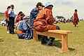 Mongolskie zapasy na lokalnym festiwalu Naadam (13).jpg
