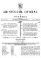 Monitorul Oficial al României. Partea I 2000-08-15, nr. 381.pdf