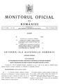 Monitorul Oficial al României. Partea I 2006-02-10, nr. 129.pdf
