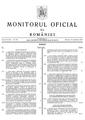Monitorul Oficial al României. Partea I 2007-11-21, nr. 791.pdf