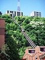 Monongahela Incline Pgh - panoramio.jpg