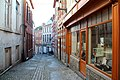 Mons - Rue de la Couronne - 121114.jpg