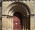 Monsempron-Libos - Église Saint-Géraud -2.JPG