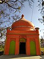 Monsha Baba Temple.jpg