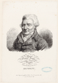 Monsigny by Boilly 1823 - Gallica 2010.png