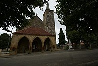 Mont-d'Astarac 3.jpg