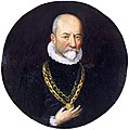Montaigne vers 1590 - portrait anonyme.jpg
