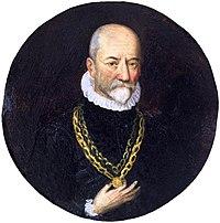 Michel de Montaigne — Wikipédia