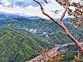 Montalban Mountains - 3.jpg