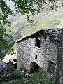 Monte Generoso 09-2008 - panoramio - adirricor (6).jpg