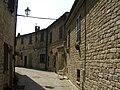 Montelparo(AP)ViaCastello.jpg