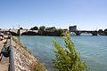 Montereau-la Seine IMG 8314.jpg