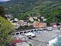 Monterosso al Mare (4712248286).jpg