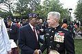 Montford Point Marines 110826-M-HQ440-636.jpg