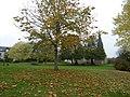 Montgermont - panoramio.jpg