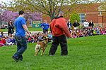 Month of Military Child MWD demonstration 150414-F-OH119-221.jpg