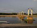 Montjean sur Loire ( Maine et Loire ).jpg